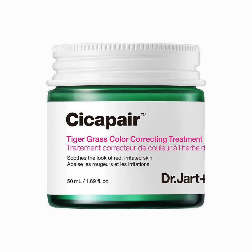 Cicapair™ Tiger Grass Colour Correcting Treatment